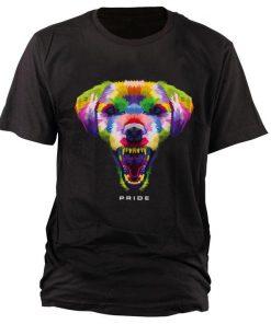 Premium LGBT NYC World Pride 2019 Rainbow Dog shirt 1 1 247x296 - Premium LGBT NYC World Pride 2019 Rainbow Dog shirt