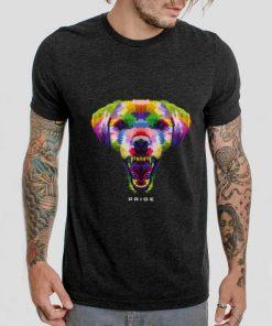 Premium LGBT NYC World Pride 2019 Rainbow Dog shirt 2 1 247x296 - Premium LGBT NYC World Pride 2019 Rainbow Dog shirt