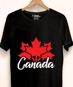 Premium Maple Leaf Canadian Happy Canada Day shirt 1 1 247x296 - Premium Maple Leaf Canadian Happy Canada Day shirt
