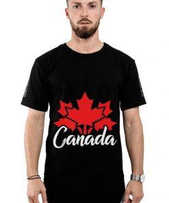 Premium Maple Leaf Canadian Happy Canada Day shirt 2 1 247x296 - Premium Maple Leaf Canadian Happy Canada Day shirt