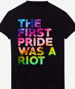 Premium Pride Parade NYC 50th Anniversary Gay LGBTQ Rights shirt 1 1 247x296 - Premium Pride Parade NYC 50th Anniversary Gay LGBTQ Rights shirt