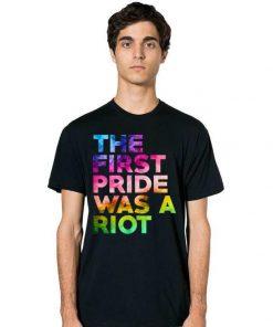 Premium Pride Parade NYC 50th Anniversary Gay LGBTQ Rights shirt 2 1 247x296 - Premium Pride Parade NYC 50th Anniversary Gay LGBTQ Rights shirt