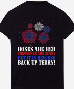 Premium Put It In Reverse Back Up Terry Fireworks 4th Of July shirt 1 1 247x296 - Premium Put It In Reverse Back Up Terry Fireworks 4th Of July shirt