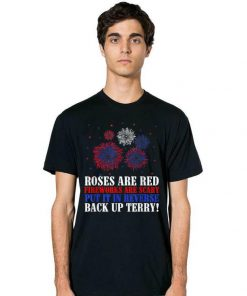 Premium Put It In Reverse Back Up Terry Fireworks 4th Of July shirt 2 1 247x296 - Premium Put It In Reverse Back Up Terry Fireworks 4th Of July shirt