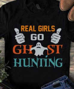 Premium Real Girls Go Ghost Hunting Shirt 1 1 247x296 - Premium Real Girls Go Ghost Hunting Shirt
