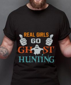 Premium Real Girls Go Ghost Hunting Shirt 2 1 247x296 - Premium Real Girls Go Ghost Hunting Shirt