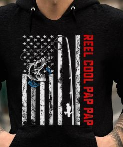 Premium Reel Cool Pap Pap American Flag Fishing Pole Shirt 2 1 247x296 - Premium Reel Cool Pap Pap American Flag Fishing Pole Shirt