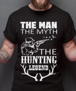Premium The Man The Myth The Hunting Legend Shirt 2 1 247x296 - Premium The Man The Myth The Hunting Legend Shirt