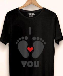 Premium World Clubfoot Day I Love You Clubfoot Shirt 1 1 247x296 - Premium World Clubfoot Day I Love You Clubfoot Shirt