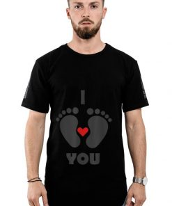 Premium World Clubfoot Day I Love You Clubfoot Shirt 2 1 247x296 - Premium World Clubfoot Day I Love You Clubfoot Shirt
