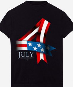 Pretty 4th Of July 2019 Independence Day shirt 2 1 247x296 - Pretty 4th Of July 2019 Independence Day shirt