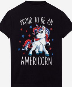 Pretty Americorn Unicorn 4th Of July Girls Mericorn Merica shirt 1 1 247x296 - Pretty Americorn Unicorn 4th Of July Girls Mericorn Merica shirt