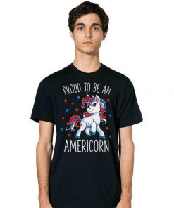 Pretty Americorn Unicorn 4th Of July Girls Mericorn Merica shirt 2 1 247x296 - Pretty Americorn Unicorn 4th Of July Girls Mericorn Merica shirt