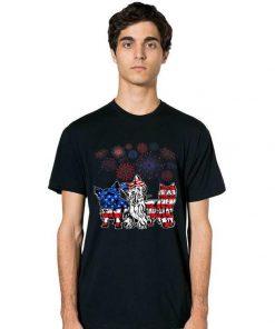 Pretty Yorkie 4th Of July America Flag Firework Happy Independence Day shirt 2 1 247x296 - Pretty Yorkie 4th Of July America Flag Firework Happy Independence Day shirt