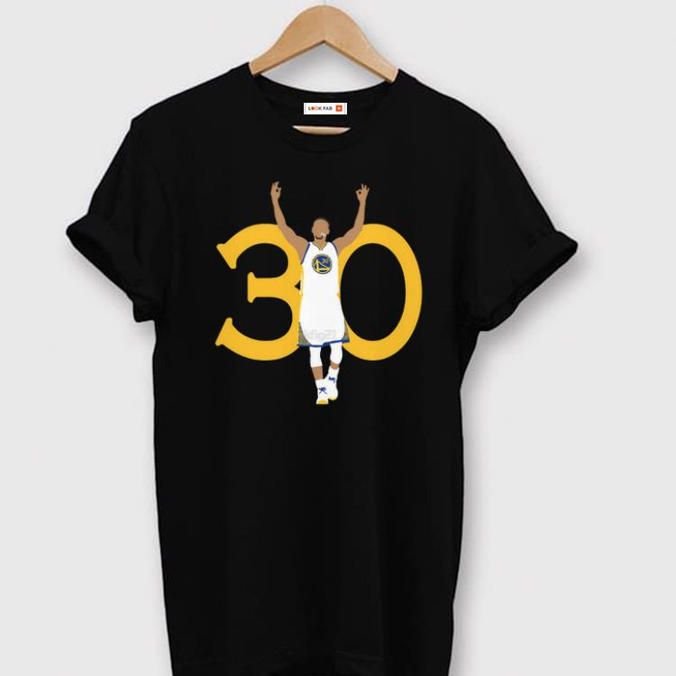 new style dcc50 8baa6 Stephen Curry #30 Splash Brother Golden State Warriors shirt