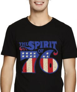 The Spirit 76 American Flag 4th Of July Independence Day shirt 2 1 247x296 - The Spirit 76 American Flag 4th Of July Independence Day shirt