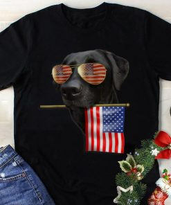 Top 4th Of July American Flag Labrador Dog shirt 1 1 247x296 - Top 4th Of July American Flag Labrador Dog shirt