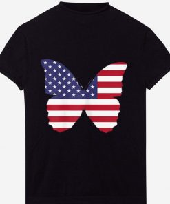 Top 4th Of July Butterfly American Flag Patriotic Happy Independence Day shirt 1 1 247x296 - Top 4th Of July Butterfly American Flag Patriotic Happy Independence Day shirt
