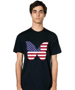 Top 4th Of July Butterfly American Flag Patriotic Happy Independence Day shirt 2 1 247x296 - Top 4th Of July Butterfly American Flag Patriotic Happy Independence Day shirt