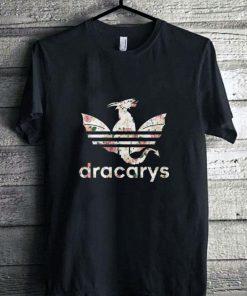 Top Flowers Dracarys Adidas Game Of Thrones shirt 1 1 247x296 - Top Flowers Dracarys Adidas Game Of Thrones shirt