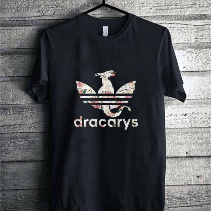 1fe1c2d264 Top Flowers Dracarys Adidas Game Of Thrones shirt 1 1 510x510 - Top Flowers  Dracarys Adidas