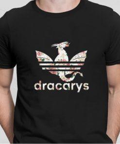 Top Flowers Dracarys Adidas Game Of Thrones shirt 2 1 247x296 - Top Flowers Dracarys Adidas Game Of Thrones shirt