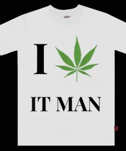 Top I Love It Man Thanks Giving Weed Canada Politics 420 shirt 1 1 247x296 - Top I Love It Man Thanks Giving Weed Canada Politics 420 shirt