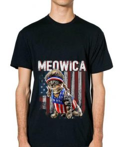 Top Meowica Cat Mullet American Flag Patriotic 4th Of July Independence Day shirt 2 1 247x296 - Top Meowica Cat Mullet American Flag Patriotic 4th Of July Independence Day shirt