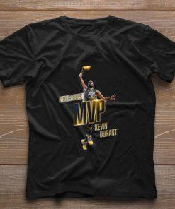 Top NBA Finals MVP Kevin Durant Golden State Warriors shirt 1 1 247x296 - Top NBA Finals MVP Kevin Durant Golden State Warriors shirt