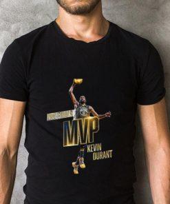 Top NBA Finals MVP Kevin Durant Golden State Warriors shirt 2 1 247x296 - Top NBA Finals MVP Kevin Durant Golden State Warriors shirt