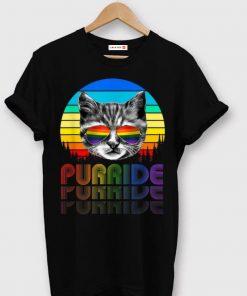 Top Purride Catlgbt LGBT Cat Gift Purride shirt 1 1 247x296 - Top Purride Catlgbt LGBT Cat Gift Purride shirt