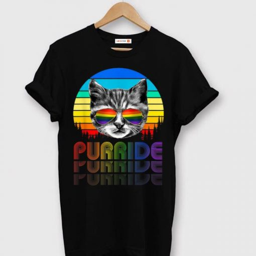 Top Purride Catlgbt LGBT Cat Gift Purride shirt 1 1 510x510 - Top Purride Catlgbt LGBT Cat Gift Purride shirt