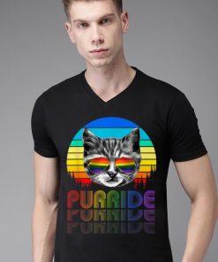 Top Purride Catlgbt LGBT Cat Gift Purride shirt 2 1 247x296 - Top Purride Catlgbt LGBT Cat Gift Purride shirt
