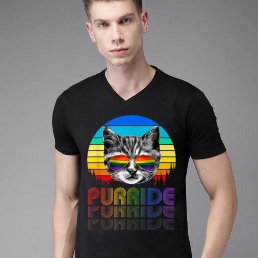 Top Purride Catlgbt LGBT Cat Gift Purride shirt 2 1 510x510 - Top Purride Catlgbt LGBT Cat Gift Purride shirt