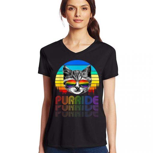 Top Purride Catlgbt LGBT Cat Gift Purride shirt 3 1 510x510 - Top Purride Catlgbt LGBT Cat Gift Purride shirt