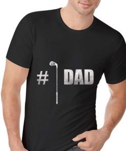 Top trend 1 Dad Golf Golfing Father s Day shirt 2 1 247x296 - Top trend #1 Dad Golf Golfing Father's Day shirt