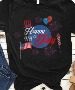 TopHappy 4th Of July Firework Independence Day shirt 1 1 247x296 - TopHappy 4th Of July Firework Independence Day shirt
