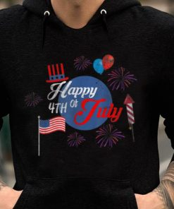 TopHappy 4th Of July Firework Independence Day shirt 2 1 247x296 - TopHappy 4th Of July Firework Independence Day shirt