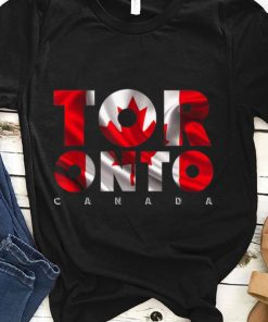 Toronto City Canada Red Maple Leaf Flag Eh Day shirt 1 1 247x296 - Toronto City Canada Red Maple Leaf Flag Eh Day shirt