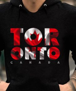 Toronto City Canada Red Maple Leaf Flag Eh Day shirt 2 1 247x296 - Toronto City Canada Red Maple Leaf Flag Eh Day shirt