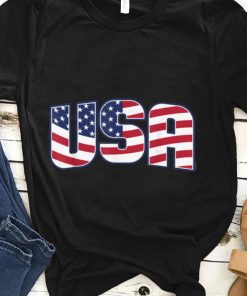 Usa American Flag 4th Of July Patriotic shirt 1 1 247x296 - Usa American Flag 4th Of July Patriotic shirt