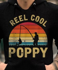 Vintage Reel Cool Poppy Fishing Vintage Father Day 2 1 247x296 - Vintage Reel Cool Poppy Fishing Vintage Father Day