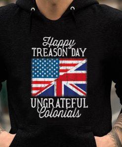 4th Of July Happy Treason Day Ungrateful Colonials 2 1 247x296 - 4th Of July Happy Treason Day Ungrateful Colonials