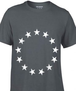 Awesome 13 Colonies 1776 Betsy Ross Flag shirt 1 1 247x296 - Awesome 13 Colonies 1776 Betsy Ross Flag shirt
