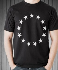 Awesome 13 Colonies 1776 Betsy Ross Flag shirt 2 1 247x296 - Awesome 13 Colonies 1776 Betsy Ross Flag shirt