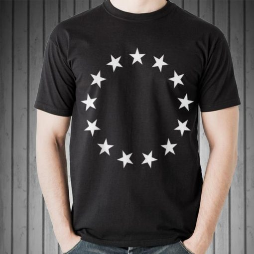 Awesome 13 Colonies 1776 Betsy Ross Flag shirt 2 1 510x510 - Awesome 13 Colonies 1776 Betsy Ross Flag shirt