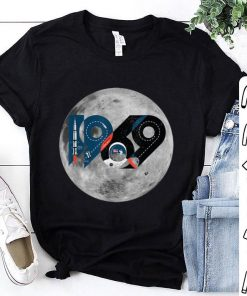 Awesome 1969 50th Anniversary Apollo 11 Moon Landing shirt 1 1 247x296 - Awesome 1969 50th Anniversary Apollo 11 Moon Landing shirt