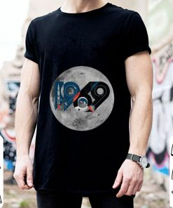 Awesome 1969 50th Anniversary Apollo 11 Moon Landing shirt 2 1 247x296 - Awesome 1969 50th Anniversary Apollo 11 Moon Landing shirt