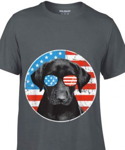 Awesome 4th Of July Dog Sunglass American Flag Labrador Retriever shirt 1 1 247x296 - Awesome 4th Of July Dog Sunglass American Flag Labrador Retriever shirt