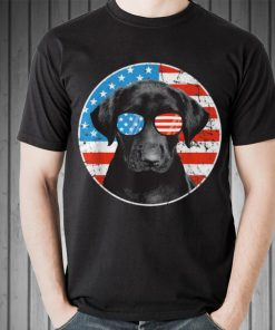 Awesome 4th Of July Dog Sunglass American Flag Labrador Retriever shirt 2 1 247x296 - Awesome 4th Of July Dog Sunglass American Flag Labrador Retriever shirt